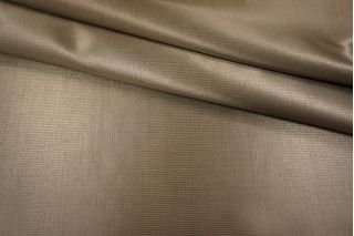 ОТРЕЗ 2.6 М Костюмно-плательный атлас шерстяной с шелком PRT-N3 07091807-1