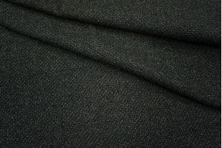 Костюмная шерсть-букле с шелком PRT-L4 07091810