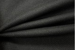 Костюмно-плательная шерсть Scotland House PRT-L4 07091813