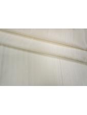 Костюмно-плательный шелк с вискозой айвори PRT-N3 07091815