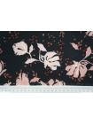 Штапель цветы LEO1-I4 07111804