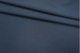 Шерсть темно-синяя PRT-M3 10091801