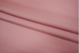 Костюмная шерсть нежная розовая Leitmotiv Super'S PRT-J5 08101803