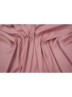 ОТРЕЗ 2,5 М Костюмная шерсть нежная розовая Leitmotiv Super'S PRT 08101803-1