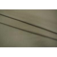 Фланель шерстяная оливковая PRT1-G3 08101814