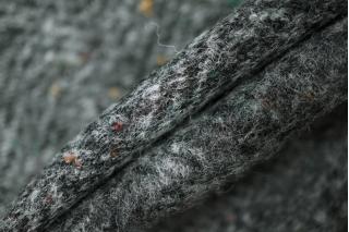Лоден серый PRT 059-F6 08101818