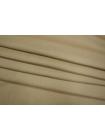 Плотная шерсть песочно-бежевая PRT1-G3 08101825