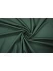 Фланель шерстяная темно-зеленая PRT1-G6 08101826