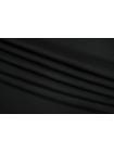 Джерси шерстяной черный PRT1-С4 08101838