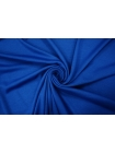 Джерси шерстяной синий электрик PRT1-С4 08101854