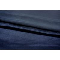 Атлас шелк со льном PRT 01111818
