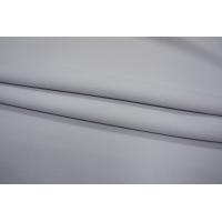 Шерсть дабл бледная сирень PRT 01111824