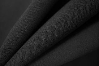 Шерсть дабл черная PRT-G4  01111829