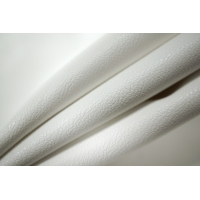 Кожзам тонкий белый PRT1-A2 02111850