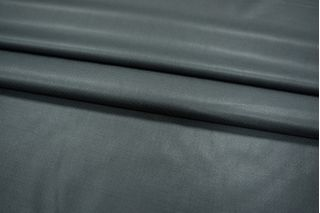 Костюмная шерсть с блеском PRT-G2 03111817