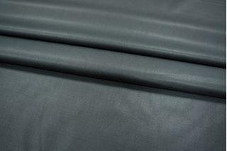 Костюмная шерсть с блеском PRT-F5 03111817