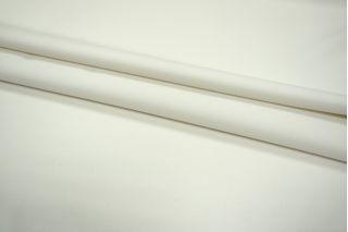 Костюмная шерсть молочная PRT-F3 13111801