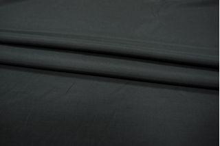 Батист черный PRT B-3 03111810