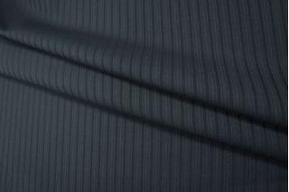 Костюмная шерсть в полоску Carnet PRT-K5 18091806