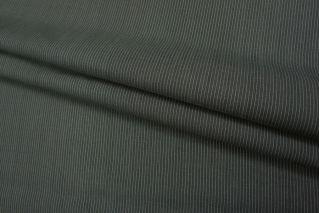 Костюмная шерсть с шелком PRT-L5 18091813