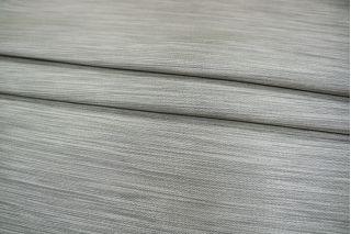 Поливискоза костюмно-плательная серебристая PRT-M1 01111835