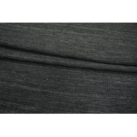Твид шерстяной черно-белый PRT-K3 01111865