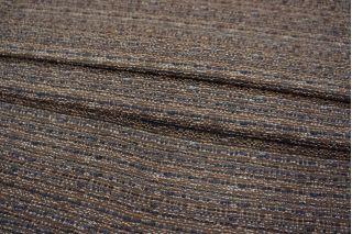 Шанель костюмная коричневая PRT-N4 01111898