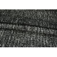 Шанель костюмная черно-белая PRT-N3 02111806
