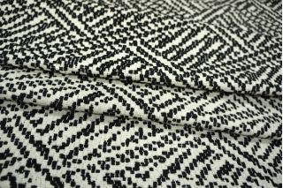Костюмная шерсть геометрия PRT-M2 02111809