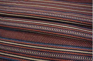 Костюмная шерсть в полоску PRT-P2 02111811