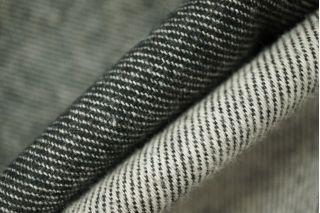 Костюмная шерсть с хлопком PRT-M5 02111854