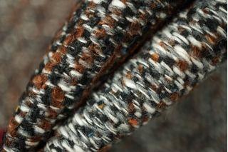 Пальтовая шерсть с мохером PRT-P5 02111858