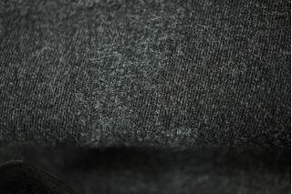 Шерсть фактурная темно-серая PRT-F5 27091810