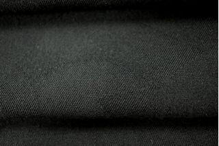 Шерсть фактурная черная PRT-F5 27091811