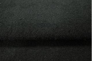 Шерсть фактурная черная PRT-F5 27091813