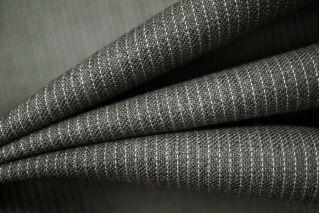 Костюмная шерсть в полоску Carnet PRT-L3 25091805
