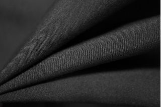 Поливискоза черная PRT-N4 25091807