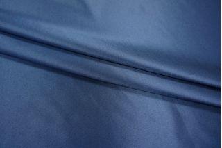 Поливискоза костюмная PRT-K3 25091809