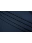 Креп шерстяной темно-синий PRT1-L3 25091812