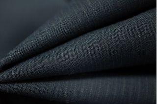 Костюмная шерсть темно-синяя Carnet PRT2-L3 25091817