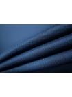 Бифлекс темно-синий PRT-M4 25091823