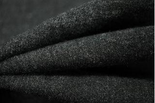 Шерсть фактурная темно-серая PRT-F5 27091803
