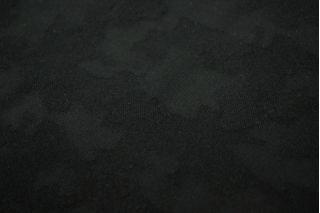 Шерсть фактурная черная PRT-F5 27091804