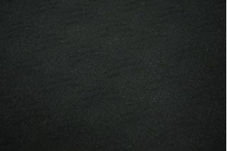 Шерсть фактурная черная PRT-F5 27091805