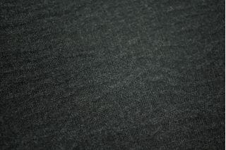 Шерсть фактурная темно-серая PRT-F5 27091806