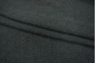 Шерсть фактурная темно-серая PRT-F5 27091808