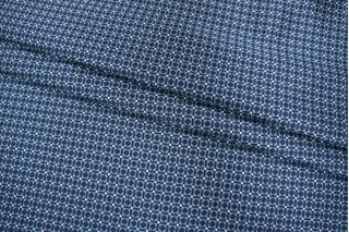 Жаккард шелковый геометрия PRT-P2 26101808