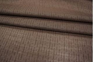 Шерсть на капроне коричневая PRT-O4 01111857