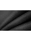 Черная шерстяная диагональ PRT-R3 01111860