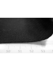 Черная шерстяная диагональ PRT-M5 01111860